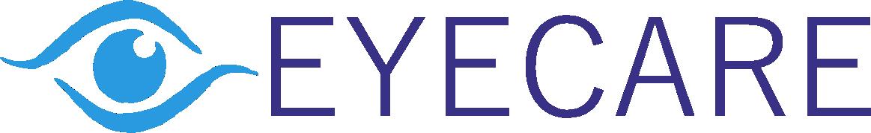 Eyecare Shop